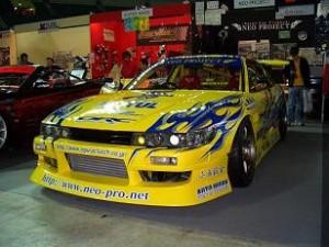 2006auto