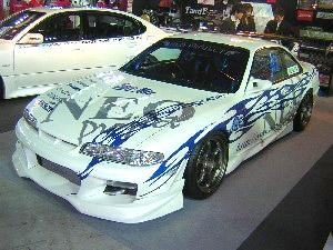 2008_auto
