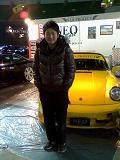 2009_auto_jyunbi-07