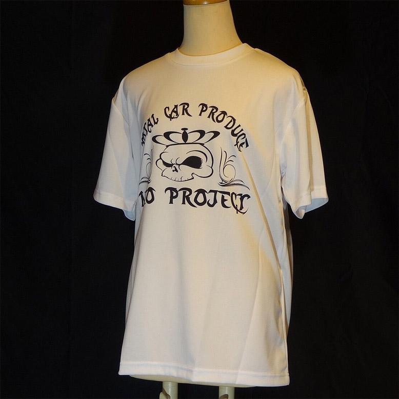 オリジナルグッズ Tシャツ