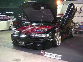 2009_auto-3