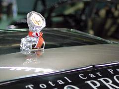 2010福岡カスタムカーショー