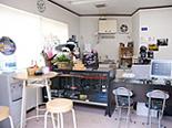 福岡のチューニングショップネオプロジェクト